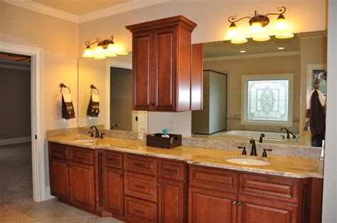 buy kitchen cabinets st louis cabinets door st louis