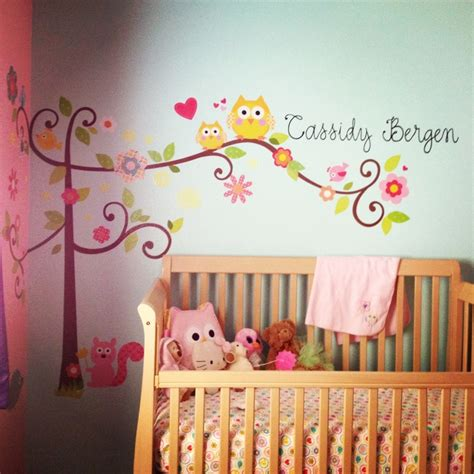 owl themed baby room 17 best images about nursery ideas on closet organization baby closets and owl