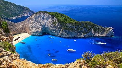 best places in zante zakynthos island vacation best places to visit in greece