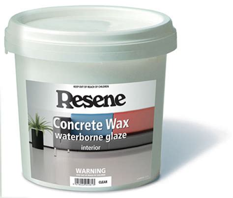 resene concrete wax by resene eboss