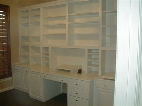 white wall unit bookcases wall units fiorenza custom woodworking