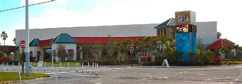 pompano park racetrack the isle casino soflat com