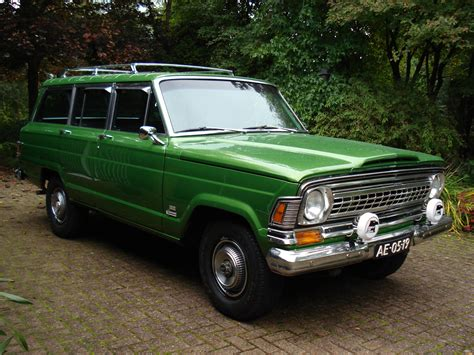 1970 jeep wagoneer for sale jeep used cars for sale html autos weblog