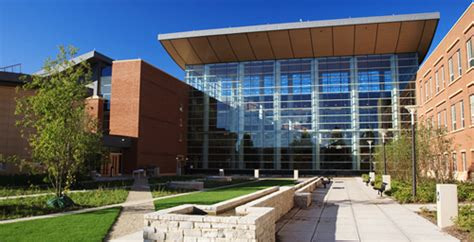 Illinois State Urbana Chaign Mba by 50 Most Innovative Business Schools In America
