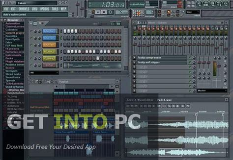 fl studio free download full version pc programandmore fl fruity loops free download