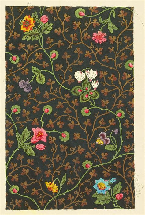 floral pattern in french 682 best images about floral prints patterns on