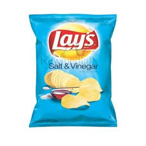 Lays potato chips salt amp vinegar 184 2 grams gotindahan com