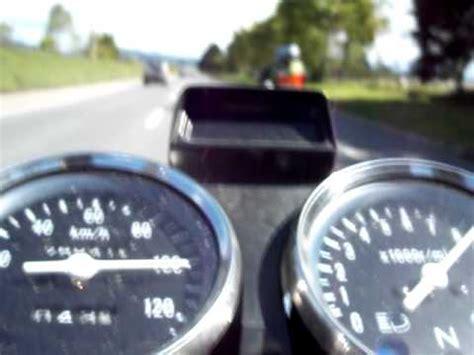 Suzuki Gn 125 Top Speed Suzuki Gn 125 Top Speed