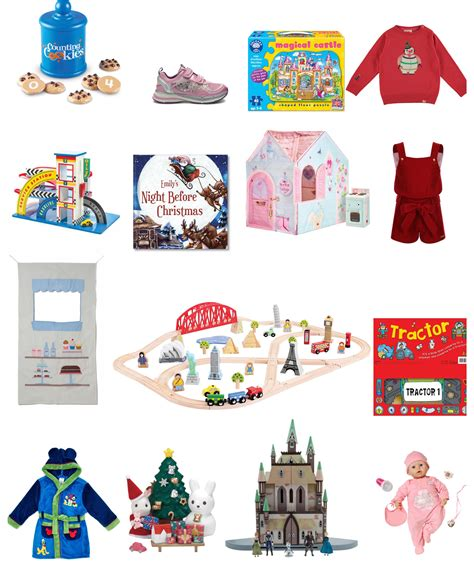 15 christmas gift ideas for preschoolers mummy in the city