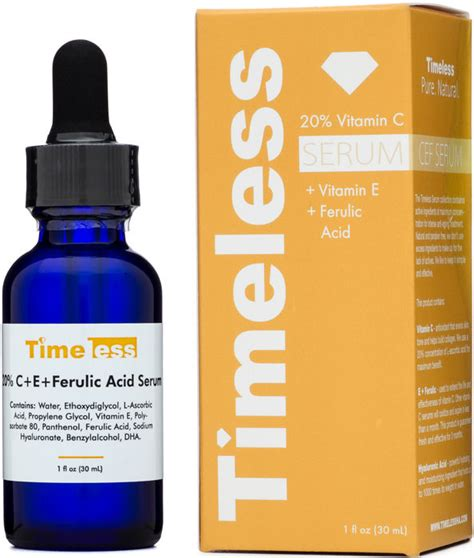 Vit E Vitamin E 15 Ml the best 20 vitamin c vitamin e ferulic acid serum 1