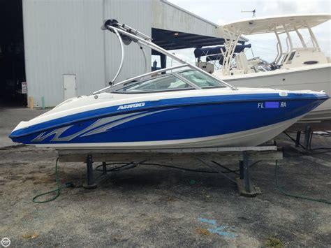yamaha jet boat ar190 for sale yamaha ar190 jet boats for sale boats