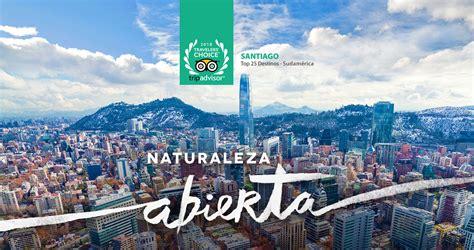 sitio oficial de turismo de chile chile travel sitio oficial de turismo en chile destinos y experiencias