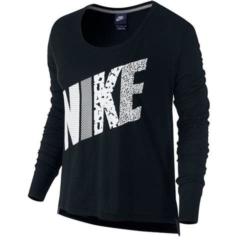 Tshirt Nike Ones Stuff best 25 sleeve shirts ideas only on navy