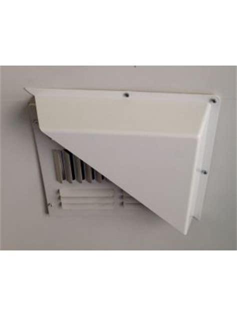 hvac air diffusers deflectors 1800ceiling