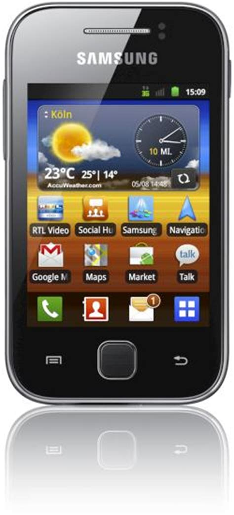 mobile 9games mobile9 for samsung s5230