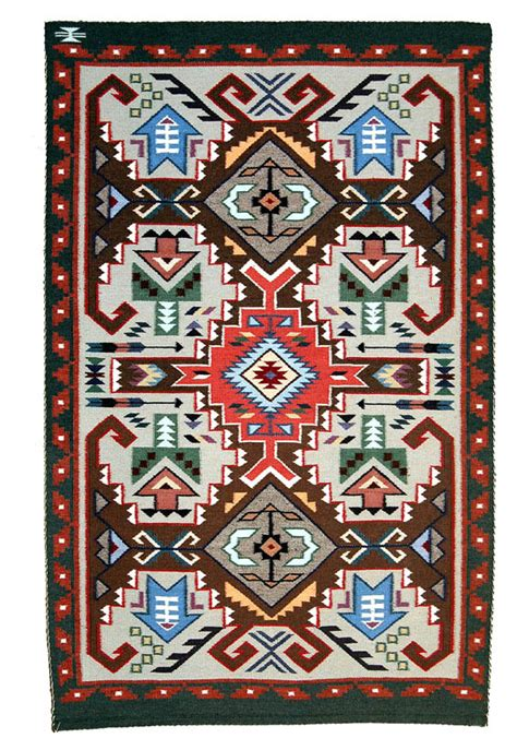 navajo rug patterns meanings navajo rug weaving by cara gorman teec nos pos