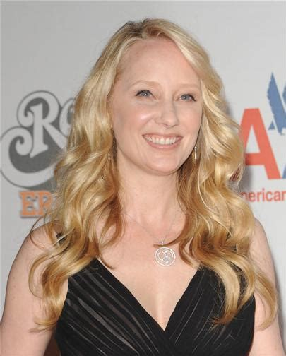 anne heche hairstyles pin anne heche hairstyle jpg on pinterest