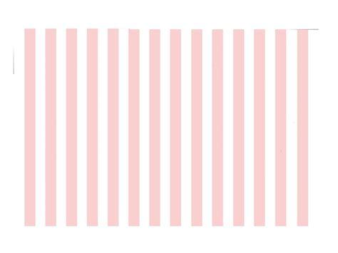 striped pink wallpaper uk pink and white striped wallpapers uk desktop background