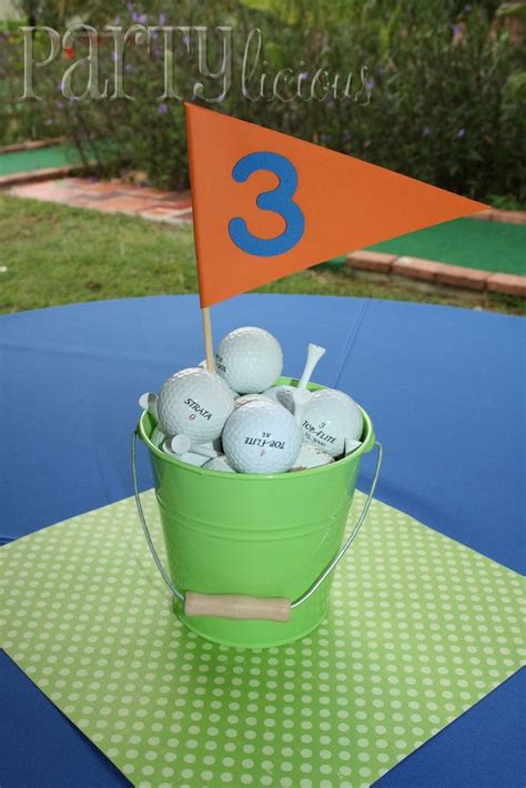 themed golf events 21 best images about golf tournament on pinterest father