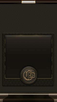wallpaper serba hitam black and gold 1 pinterest 201 cran bureau et t 233 l 233 phone
