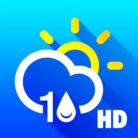Step Weather A Day 10 day weather detailed 24 hour forecast with