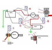 Smart Car Starter Wiring Diagram  Get Free Image About