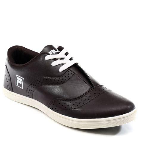 fila kanio casual shoes price in india buy fila kanio