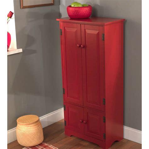 tall black linen cabinet tall bathroom cabinet linen storage kitchen pantry