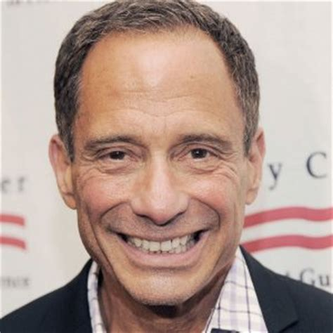 image gallery harvey levin tmz about to get taste of own bitter medicine from the