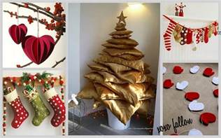 make your own home decor fairytale wishes and dreams diy christmas decor