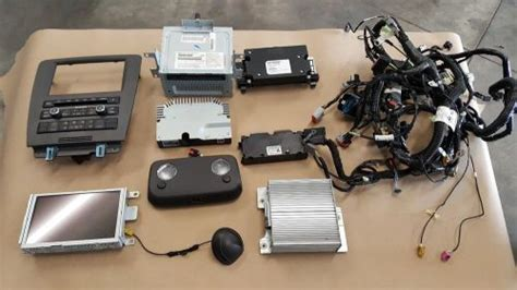 gps systems  sale page   find  sell auto parts