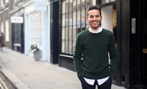 Home Design Credit Card young entrepreneurs ross bailey appear here startups co uk