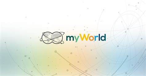 my world your world 0552550558 myworld group of companies