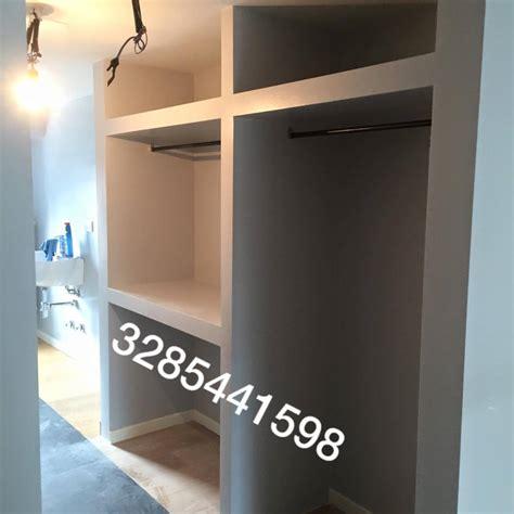 controsoffitto per bagno pareti divisorie in cartongesso per bagno edile