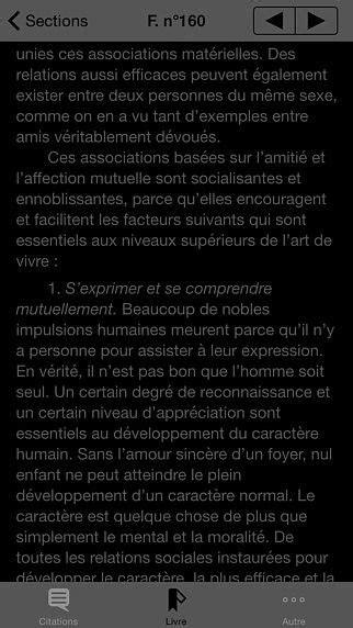 Télécharger Livre d'Urantia - Livre Français-Anglais