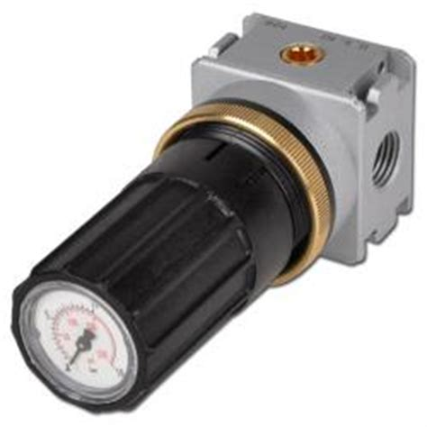Reducteur De Pression Avec Manometre 1100 r 233 gulateurs de pression standard r 233 gulateurs de pression