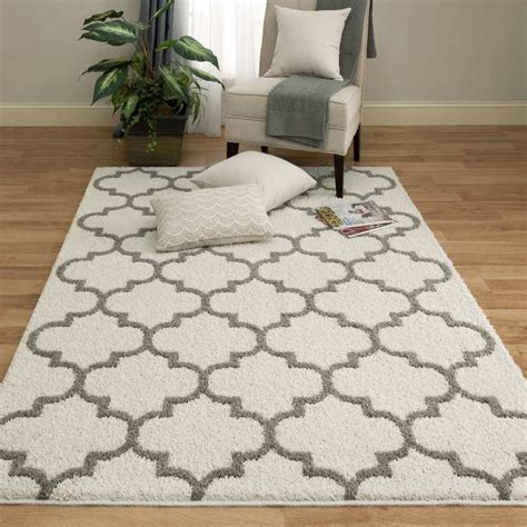 accent area rugs accent rugs tedx decors the best of all accent rugs