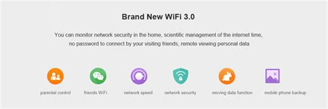 Xiaomi Mi Wifi Hd Router Pro Black xiaomi mi wifi hd router pro ac2600 black