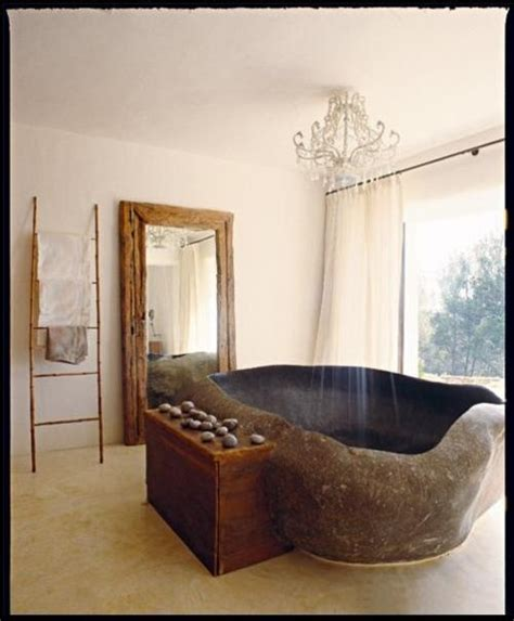 best bathroom ever best bathroom ever dream big pinterest