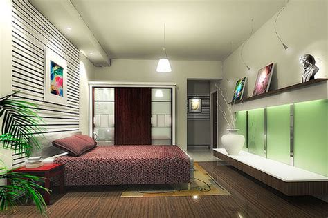 home interior design bedroom interior home design decoration prlog