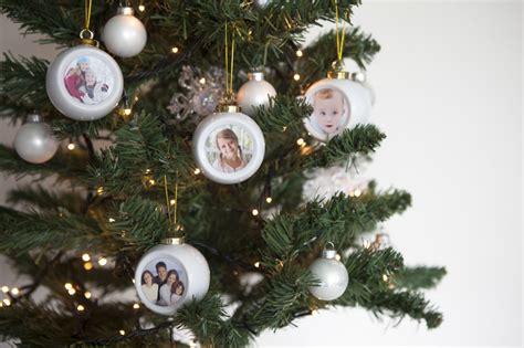 Decoration Noel A Faire Soi Meme by 19 Id 233 Es De D 233 Coration De No 235 L 224 Faire Soi M 234 Me