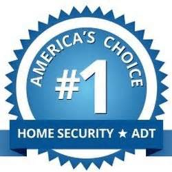 premier security usa adt authorized dealer get quote