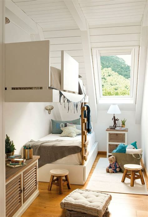 the perfect bedroom design tips for creating the perfect childrens bedroom