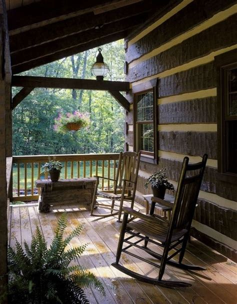 cozy cabin rustic cabin interiors pinterest vaulted 4851 best cabins and rustic decor images on pinterest