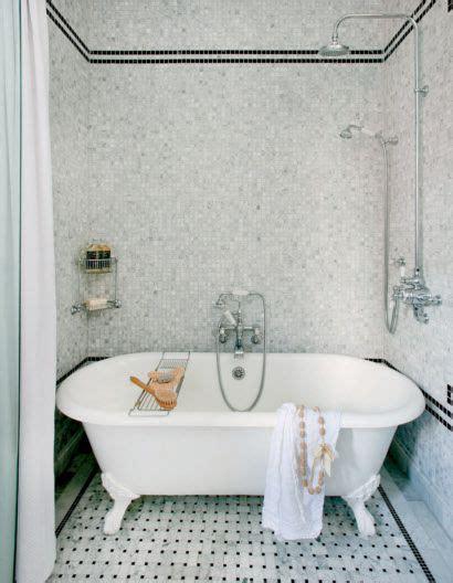 bathtub in shower bathtub in shower in transitional bathroom