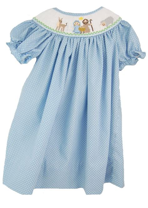 pey litte pajamas 12 best for pey images on