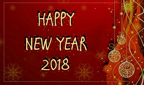 happy new year messages best whatsapp wishes facebook