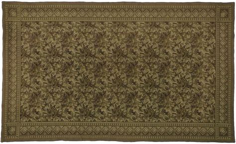 tapestry rug antique tapestry rug 4 x 7