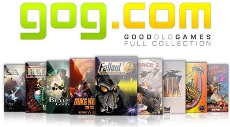 how to get free gog games get anything for free - Gog Gift Card