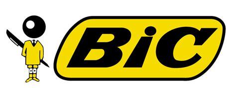 codice bic della file bic logo png